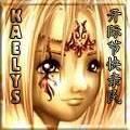 Kaelys