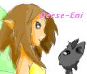 Deese-Eni