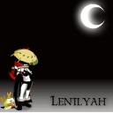 Lenilyah