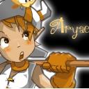 Aryae