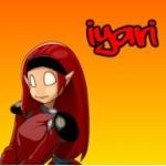 Iyari