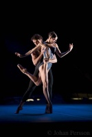 ptite danseuse