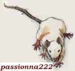 passionna222