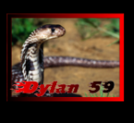 Dylan59