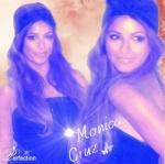 Famous-Moni
