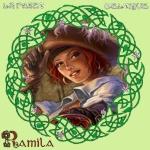 Ramila