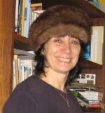 Corinne Rubio