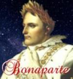 -Napoleon-
