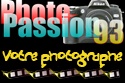 photopassion93