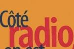 Onair Radio 75