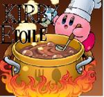 Kirby Etoile