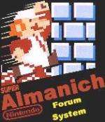 almanich