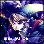 Link-du-06