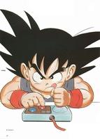 Nintendo Entertainment System 3354-48