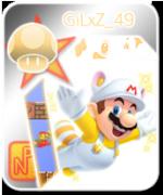 GiLxZ_49