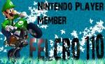 felcro110
