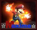 Maxix