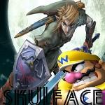 Skulface
