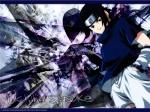 Sasuke06