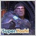 Super.Yoshi