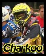 Joel Fuentes (Charkoo)