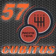 [NRT]Cubitus1957
