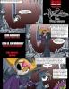 Comics on-line Grim_t10