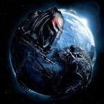 Alien-67