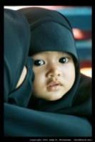 muslima53