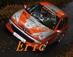 eric14