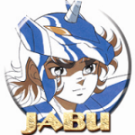 Jabu_licorne80