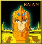 Baian