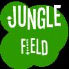 Junglefield