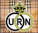 URN fan