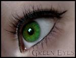 Green-eyes-16