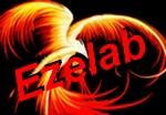 Ezelab