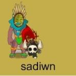 sadiwn