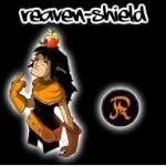 Reaven-Shield