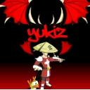 Yukiz
