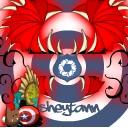 Sheytann