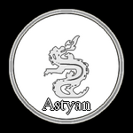 Astyan