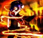 firepaige