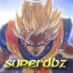 superdbz