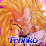 trunko