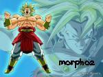 morpho2