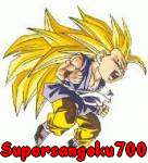 supersangoku700