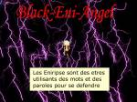Black-Eni-Angel