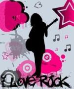 rockeur