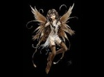 revelyne