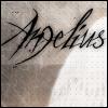 Angelius